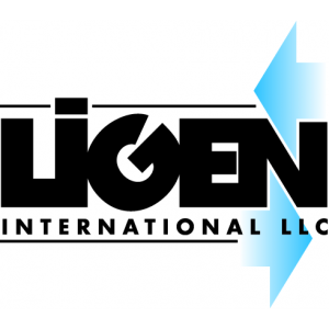 Ligen International