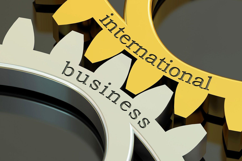 OEM Global Sourcing | Custom Metal | Ligen International
